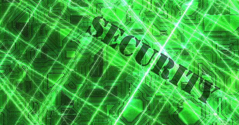 .htaccessによるWordPressのセキュリティ対策