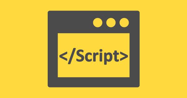 JavaScriptで日付を扱うためのDateオブジェクトのメソッドいろいろ