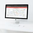 Google maps APIの使い方