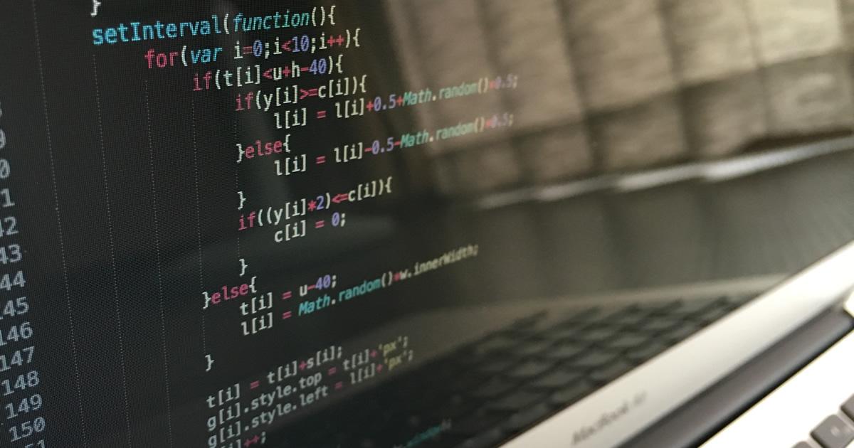Webサイトの表示速度を速くするためのにしておきたい。JS、CSSの読み込み制御