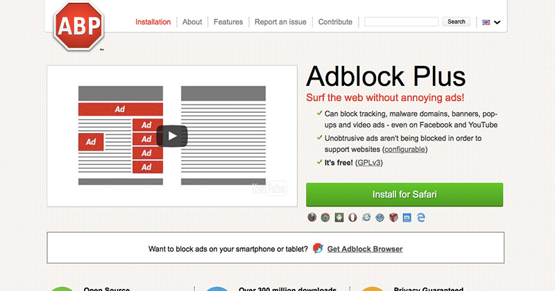 mac_safari_adblock_main