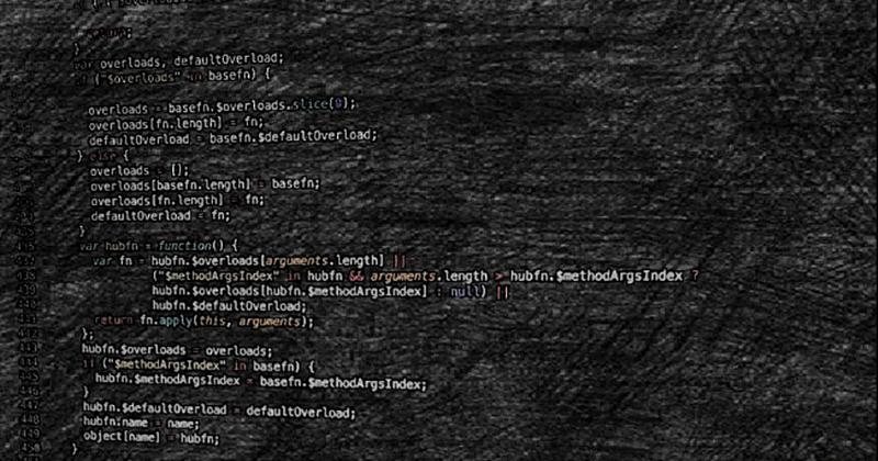 Processing.jsでProcessingをwebブラウザ上で動かす
