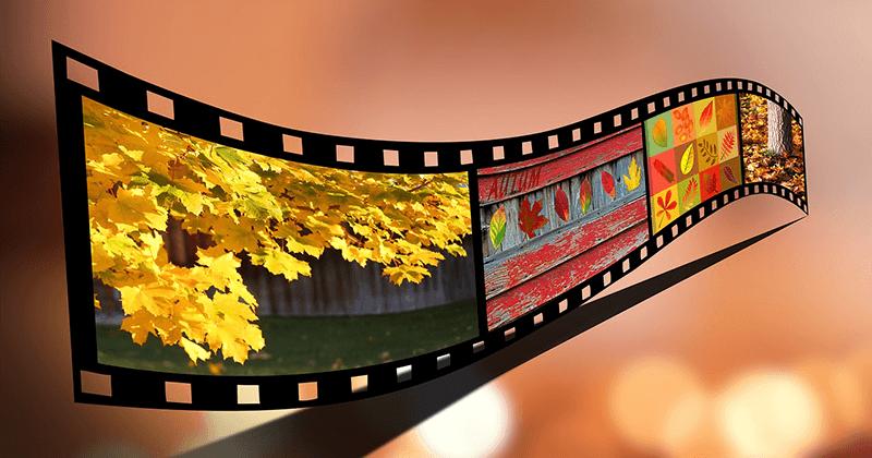 Macで動画のサイズ(容量)を小さくする簡単な方法