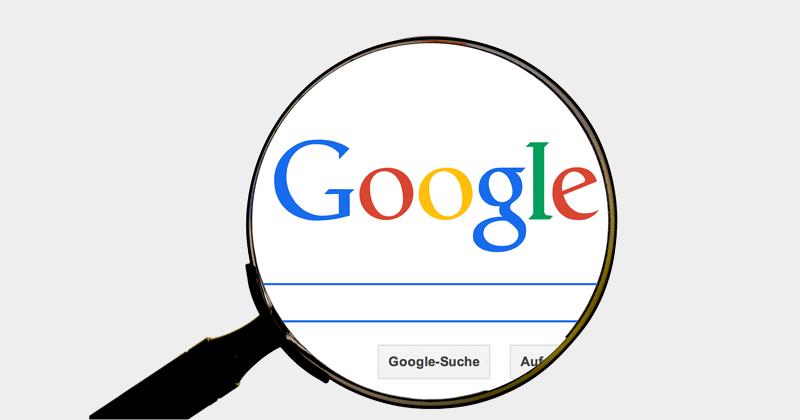 Web担当者が知っておきたいGoogleのSEO対策でも使える検索オプション