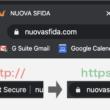 WordPressで作った既存サイトをHTTPS化(常時SSL化)する方法