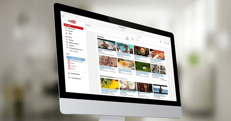 YouTube動画を検索で上位表示させるために必要な細かい設定