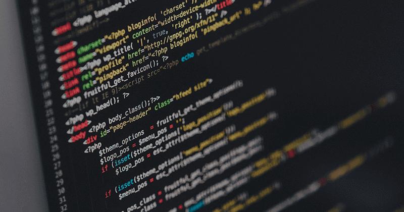 JavaScriptやPHPで1つ前のページに戻るボタンを設置する