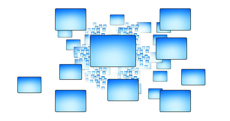 XAMPPでバーチャルホストを設定して複数のドメインを使う方法