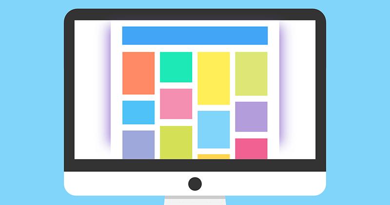 CSS3のFlexboxでHTMLの記述を変えずに表示順を変える方法