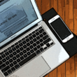 HTML5やWordPressでの画像のキャプション設定と表示方法