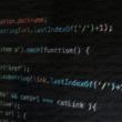 URLとカテゴリの一致でアクティブ表示する方法