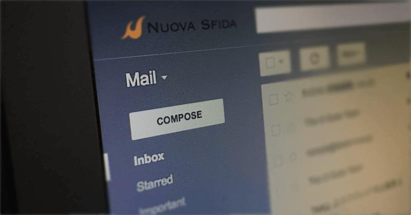 Gmailのメール返信でメールの内容を引用する時の引用符の付け方