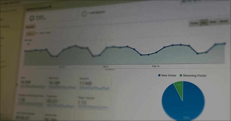 WordPressで管理画面にログインしているユーザーのアクセス解析を省く
