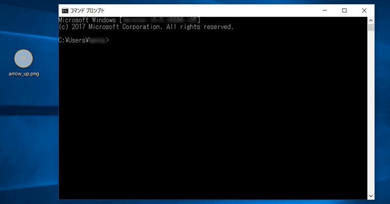 画像をBase64にエンコード(変換)07