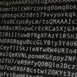 画像をBase64にエンコード(変換)してHTMLに埋め込んで表示速度を速くする