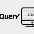 CDNサーバに不具合があった場合にjQueryの読み込みをフォールバックする