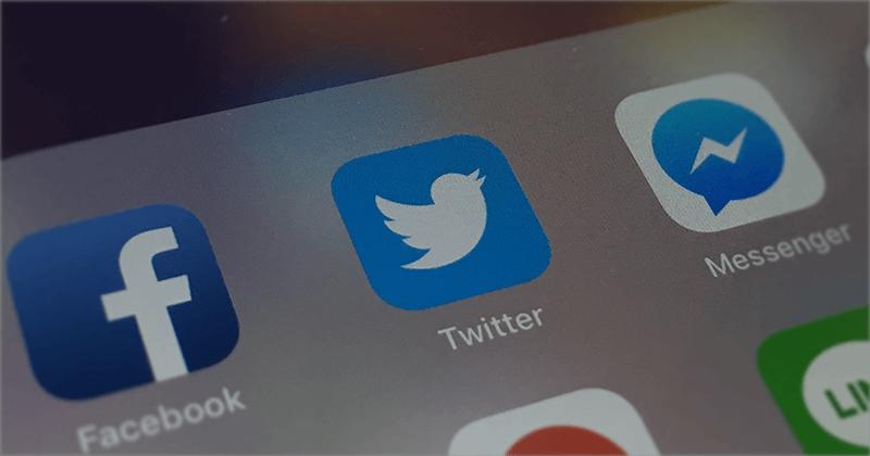 Twitterの新機能「ブックマーク機能」の使い方