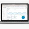 Googleアナリティクスのデータ保持に関する設定