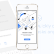 Googleのタスク管理アプリ「Google Tasks」の簡単な使い方