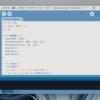 プログラミング初心者でも簡単に学べるProcessingの始め方(Windows編)