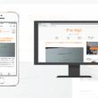 iOS/Android版のMicrosoft EdgeからPCにWebページを共有する