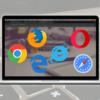 MacやWindowsでWebブラウザごとやIEのあらゆるバージョンの動作や表示を確認する