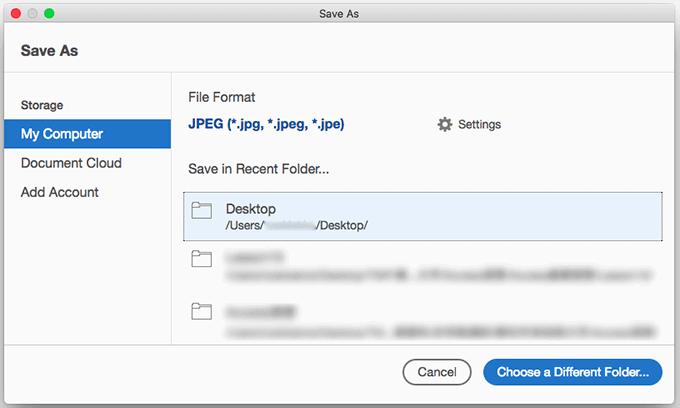 PDFファイル内の画像を一括抽出03