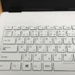 Windows PCで作業効率を上げる。デュアルディスプレイの設定方法