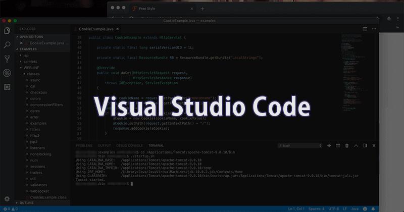 visual studio どれ を