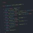 PHPでユーザーが利用しているWebブラウザを判断して処理を変える