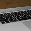 WordPressの新エディタGutenbergと旧エディタが利用できるプラグイン