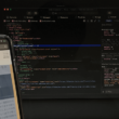 iPhoneとMacで実機の表示確認をしてデバッグする方法