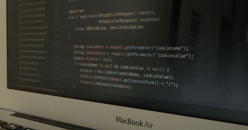 プログラミングを学ぶ時にコードを書けるようになるまでに必要なこと