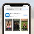 AIを搭載した便利なカメラアプリ、Microsoft Pixの性能