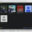 複数のGoogleアカウントをGmailアプリやWebブラウザで管理