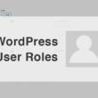 WordPressで管理者が登録した情報を忘れたり、管理者をすべて削除してしまった時の対処法
