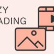 imgやiframeのlazy loading設定で画像や動画、SNSの埋め込みを遅延ロード
