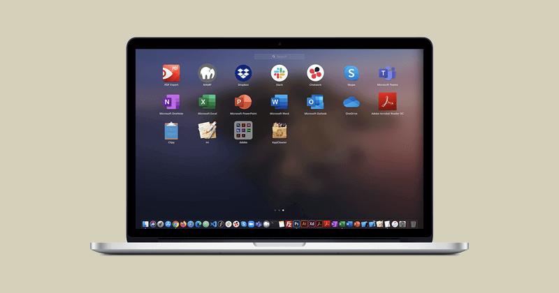 macOSで不要なアプリを削除(アンインストール)する4つの方法