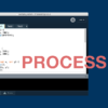 Processingで複数のファイルをタブで管理する