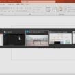 【Windows/Mac】ショートカットキーで手軽にアプリを切り替える(タスク切り替え)