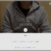 Google MeetのWeb会議の準備で利用できる「グリーンルーム(楽屋)」機能
