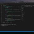 MacのVisual Studio Codeでターミナルを利用する